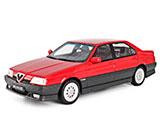 Alfa Romeo 164 (1987-1997)