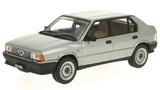 Alfa Romeo 33 (1983-1995)