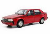 Alfa Romeo 75 (1985-1992)