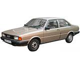 Audi 80 (B2) (1978-1986)