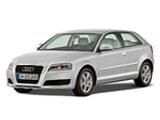 Audi A3 (8P) (2003-2012)
