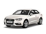 Audi A3 (8V) (2012->)