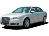Audi A4 (B7) (2004-2008)