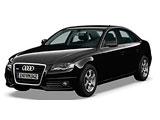 Audi A4 (B8) (2008-2015)