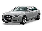 Audi A5 (B8) (2007-2016)