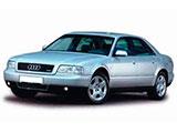 Audi A6 (C4) (1994-1997)
