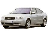Audi A6 (C5) (1997-2004)