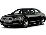 Audi A8 (D4) (2010-2018)
