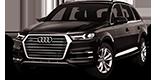 Audi Q5 (2015->)