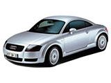 Audi TT (8N) (1998-2006)