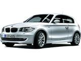 BMW 1 Series (E81/E82/E87) (2004-2011)