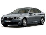 BMW 5 Series (F10/F11) (2010-2017)