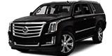 Cadillac Escalade (2013->)
