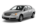 Chevrolet Cobalt (2004-2011)