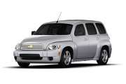 Chevrolet HHR (2006-2011)