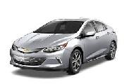Chevrolet Volt (2016->)