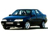 Daewoo Espero (1990-1999)