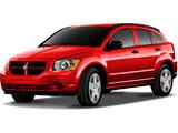 Dodge Caliber (2006-2012)