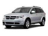 Dodge Journey (2008->)