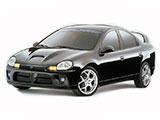 Dodge Neon (1994-2005)