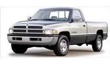 Dodge Ram (1994-2002)