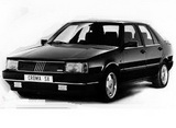 Fiat Croma (1991-1996)