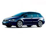 Fiat Croma (2005-2008)
