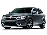 Fiat Freemont (2011->)