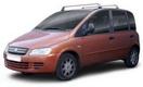 Fiat Multipla (1998-2010)