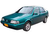 Fiat Tempra (1990-1996)