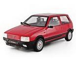 Fiat Uno (1983-1995)