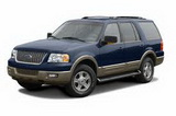 Ford Expedition (2003-2007)