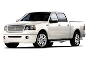 Ford F-150 (2004-2008)