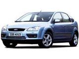 Ford Focus 2 (2004-2011)