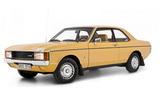 Ford Granada (1972-1985)