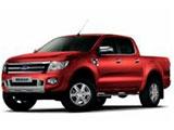 Ford Ranger (2011->)