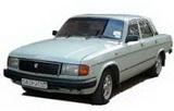Волга 31029 (1992-1997)