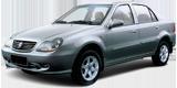 CK 1 (2005-2008)