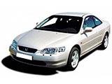 Accord 6 (1997-2002)