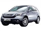 CR-V (2006-2012)