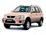 CR-V (1995-2001)