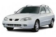 Hyundai Elantra (1995-2000) (J2)