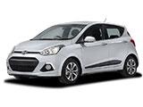 Hyundai i10 (2013->)
