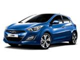 Hyundai i30 (2012-2017) (GD)