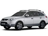 Hyundai ix55 (Veracruz) (2006-2012)