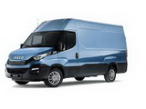 Iveco Daily (2014->)