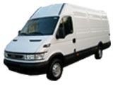Iveco Daily (1999-2006)