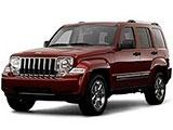 Cherokee (2008-2013) (KK)