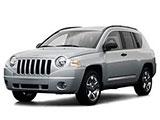 Jeep Compass (2007->)
