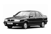 Lancia Dedra (1989-2000)